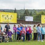 Župná olympiáda seniorov pozná víťazov