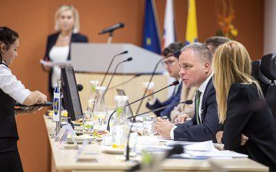 Slovensko a Rakúsko spojí ďalší cyklomost