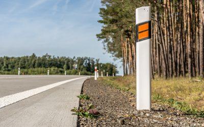 Župa posilňuje vplyv v spoločnosti Regionálne cesty Bratislava